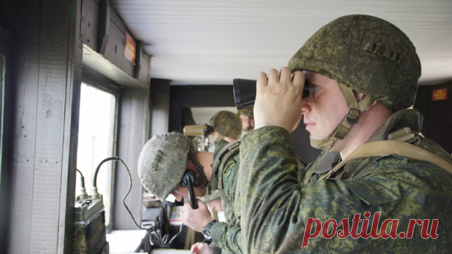 В ЛНР четверо военных погибли в результате обстрела Четверо военнослужащих самопровозглашённой Луганской народной республики погибли и ещё четверо пострадали в результате обстрела со стороны украинских вооружённых сил.