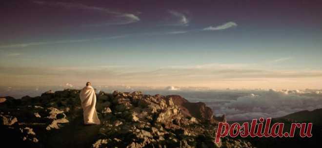 К чему снится Бог? Сонник 25 значений 🛌 | MistyMag