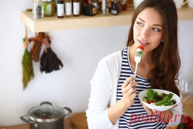 Диета с активированным углем: меню, отзывы   food and health.