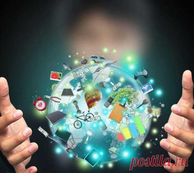 Какие значения имеют сны, бесплатно, онлайн толковать сновидения?