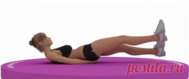 Тренируем мышцы ног. | Интересный контент в группе В здоровом теле- здоровый дух! Тренируем мышцы ног. | Вступай в группу В здоровом теле- здоровый дух! в Одноклассниках