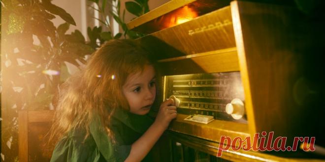 Как устроено детское мышление | Наши Дети - журнал для родителей | Яндекс Дзен