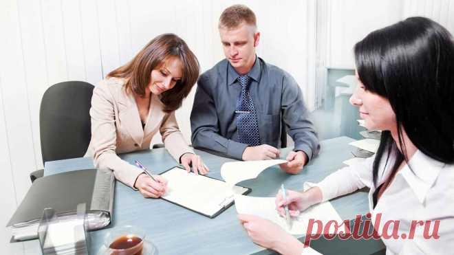 Согласие супругу на расторжение договора аренды