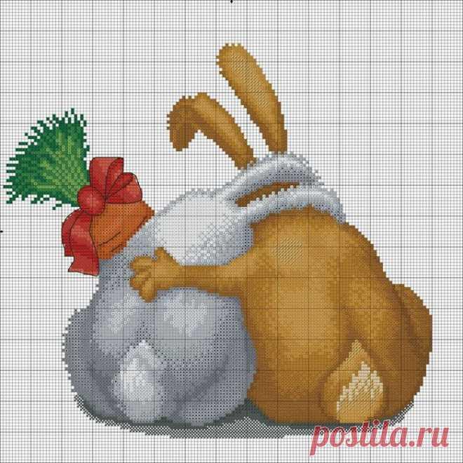 125820256_f3f7aba69fc864d99a67035352313ff6.jpg (Изображение JPEG, 700×700 пикселов) - Масштабированное (93%)