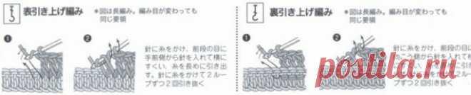 Интересные японские жакетики крючком и схемы | Вязалки Веселого Хомяка | Яндекс Дзен