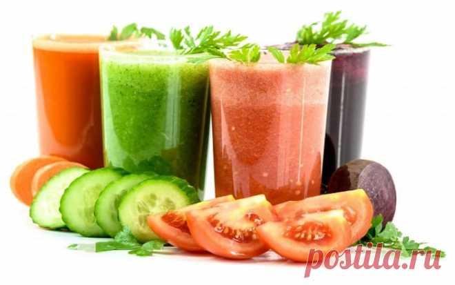 Жидкая диета: для похудения меню на неделю таблица, отзывы.