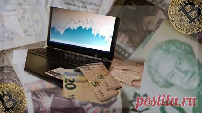 Как заставить деньги размножаться и приносить новые деньги своему хозяину | БогатаяЯ | Яндекс Дзен