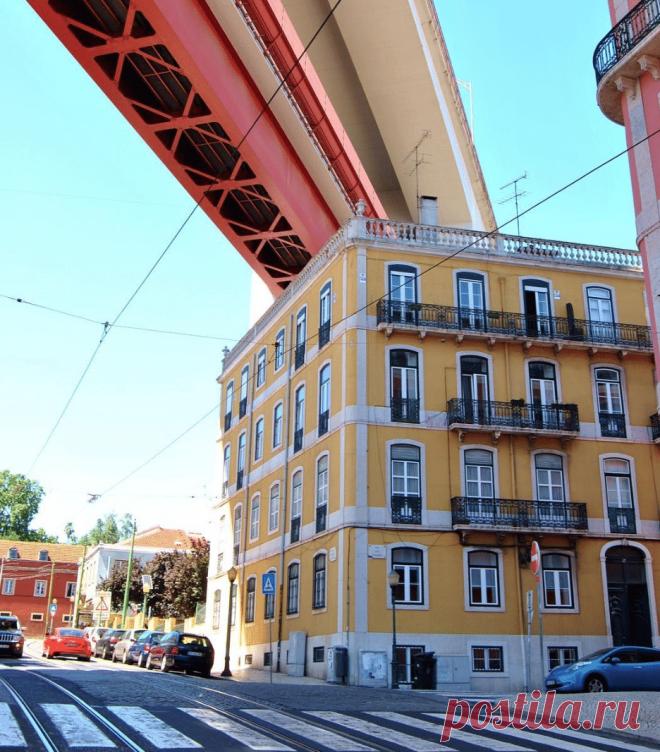 O Que Fazer em Lisboa - Página 63 de 66 - Lisboa Secreta