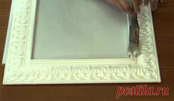 Семга в домашних условиях рецепт с фото