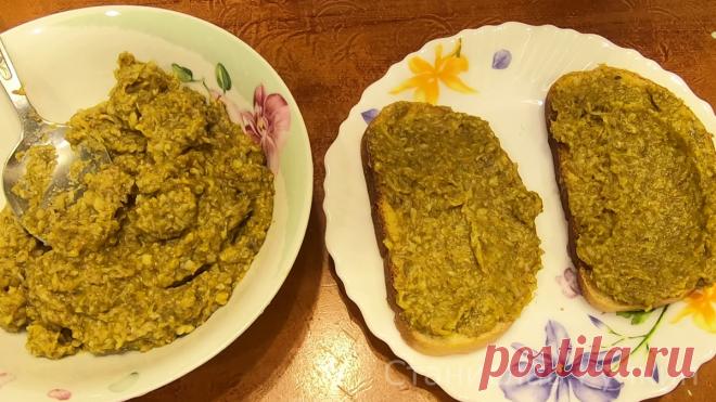Это мой самый любимый рецепт грибного паштета, съедается всегда в первую очередь (вы будете в восторге от результата)  В рецепте использовались следующие ингредиенты: шампиньоны, морковь, сыр, растительное масло, соль, сливки Приготовление: Морковь и грибы отварить, нарезать мелким кубиком. Так же кубиками порезать сыр, добавить к моркови. Добавить сливки и растительное масло. Посолить по вкусу и тщательно перемешать.