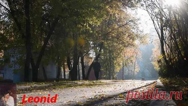 Николай Шишкин-Богом послана с небес...***