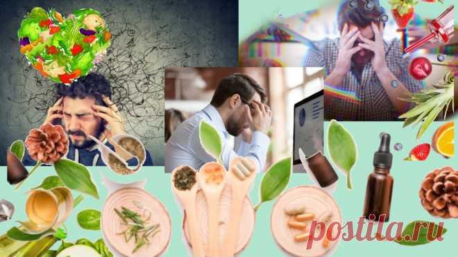 Пандемия почти разрушила нашу семью, но мы справились. Топ 8 эфирных масел для нормализации нервной системы | В здоровом теле здоровый дух | Яндекс Дзен