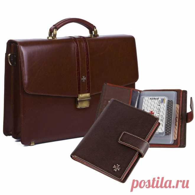 46c6b1acedda Мужские сумки. Купить мужскую сумку в интернет магазине Московская ...