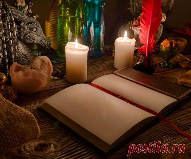 Как читать приворот на пасху на любовь? Чтение пасхальных приворотных ритуалов. Любовное привораживание