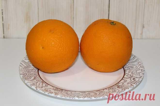 Как из 2 апельсинов приготовить 3 литра вкуснейшего лимонада | Дилетант на кухне. | Яндекс Дзен