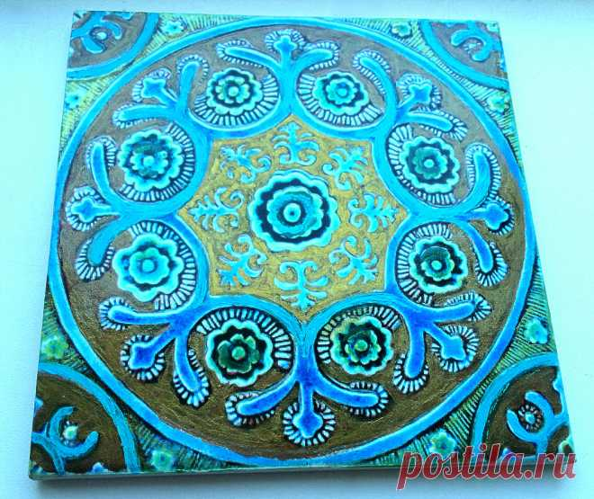 голубая плитка, плитка бирюзовая, плитка ручной работы, керамическая плитка ручной работы, плитка марокканская, плитка восточная , восточная плитка ручной работы, бирюзовая плитка ручная работа, бирюзовая плитка