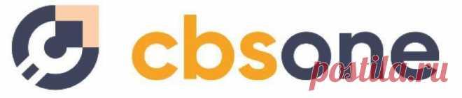 💰Цена токена CBS на данный момент равна 1 USD 💰Цена CBSCH равна 0.01 USD  📖Больше информации о проекте вы можете найти в White Paper