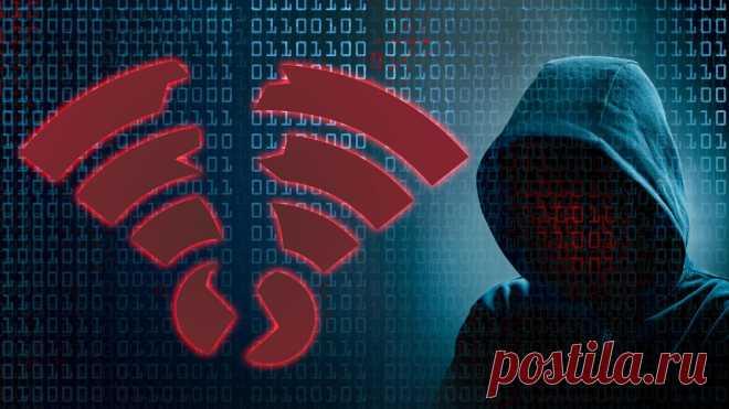 Хакеры атаковали 250 млн роутеров, возможно, среди них ваш. 2 способа проверить его на факт взлома Осенью прошлого года наметилась тенденция: хакеры начали атаковать домашние интернет-роутеры. По данным компании Trend Micro, в начале 2019 года фиксировалось по 9–10 миллионов попыток в месяц, а в декабре того же года число попыток составило почти 250 миллионов — в 25 раз больше. При этом мы вообще не думаем о безопасности устройства, тогда как с его помощью работают почти все наши девайсы.