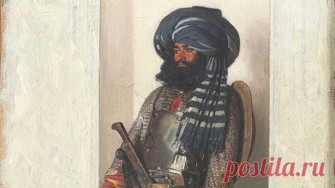 19-7-21-Афганские радикалы опровергли сообщения о соглашении по прекращению огня Сообщения о соглашении правительства Афганистана с движением «Талибан» (организация, деятельность которой запрещена в РФ) о прекращении огня на период мусульманского праздника Курбан-Байрам опроверг представитель катарского офиса радикалов Мухаммед Наим в своем аккаунте в Twitter.