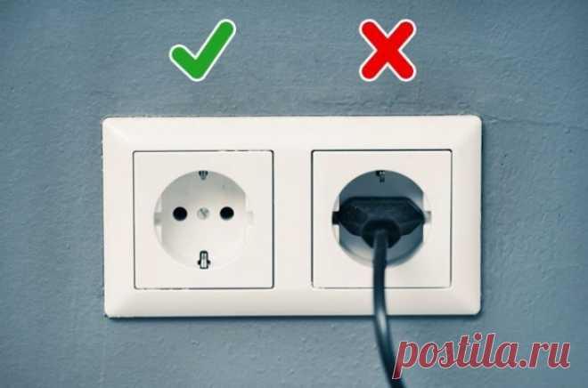 Приборы, сжигающие электричество даже в спящем режиме - Журнал Советов Знаете ли вы, что бытовая техника способна вести «тайную» жизнь и продолжать работать даже после того, как вы нажали на «OFF»? Давайте разбираться, какая электроника отличается особой «строптивостью» и продолжает потреблять энергию, даже если мы ее выключили. Зарядка без телефона Зарядное устройство продолжает потреблять электроэнергию, даже когда к нему не подсоединен гаджет. Правда, это мало […]