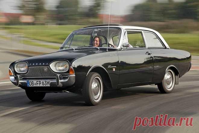 Сто самых красивых автомобилей всех времен   ChinaCars   Яндекс Дзен