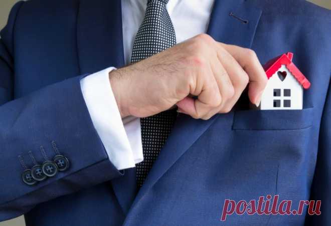 Как правильно рассчитать срок владения недвижимостью для освобождения от налога на доход - Петрова Наталья Евгеньевна, 09 сентября 2020