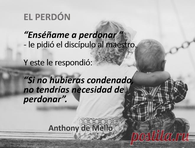 Anthony De Mello Frases Buscar Con Google Espiritual