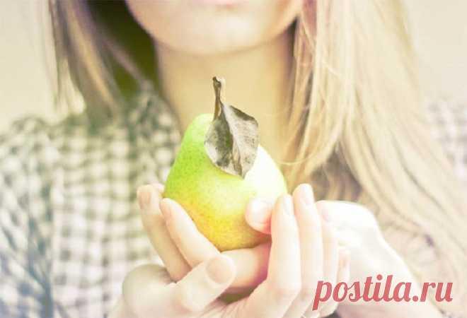 Поры на лице: как сузить и очистить. простые и эффективные рекомендации! – Простые советы
