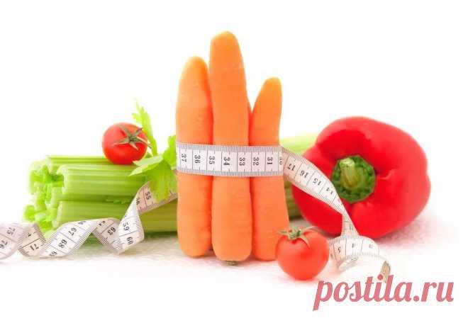 Низкокалорийные фрукты для поддержания диеты для снижения веса