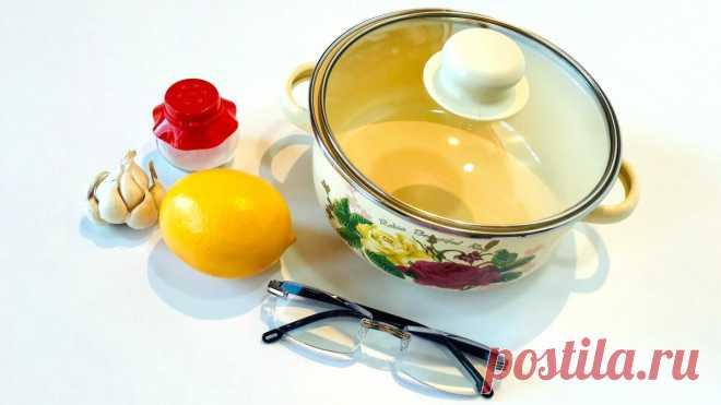 Мои нищенские хитрости для жизни - часть 3. О нитках, батарейках, кастрюле, лимонах и мандаринах, чесноке и сыре   Грузинская Кухня от Софии   Яндекс Дзен
