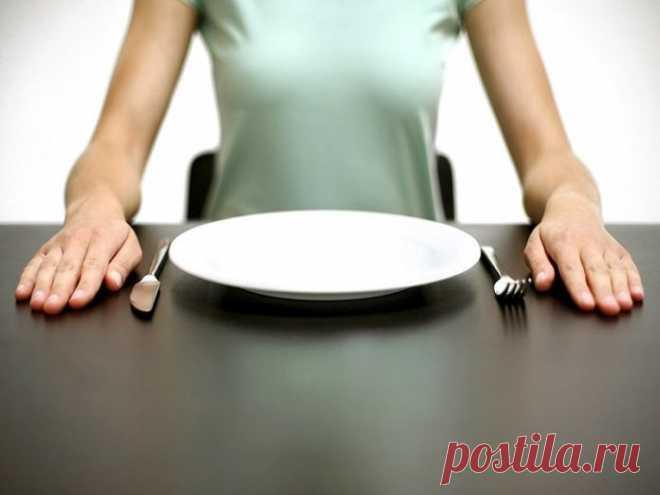 7-дневный план диеты для потери веса Это подтвержденный план диеты. Этот план включает только вегетарианскую пищу и строго... Читай дальше на сайте. Жми подробнее ➡