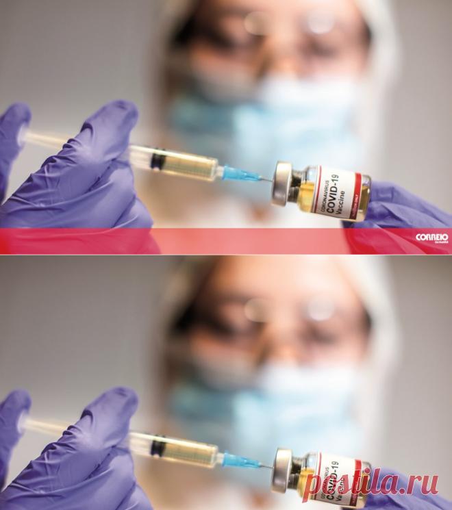 Primeiras 120 mil doses da vacina chinesa contra a Covid-19 já chegaram a São Paulo no Brasil - Mundo - Correio da Manhã