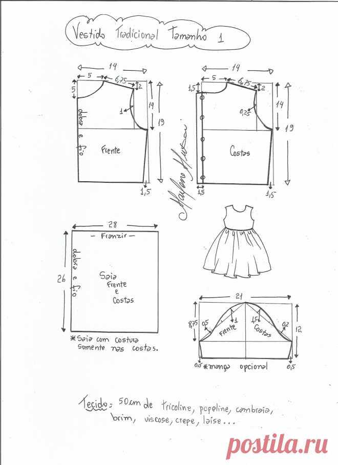 Vestido-tradicional-infantil-1-ano