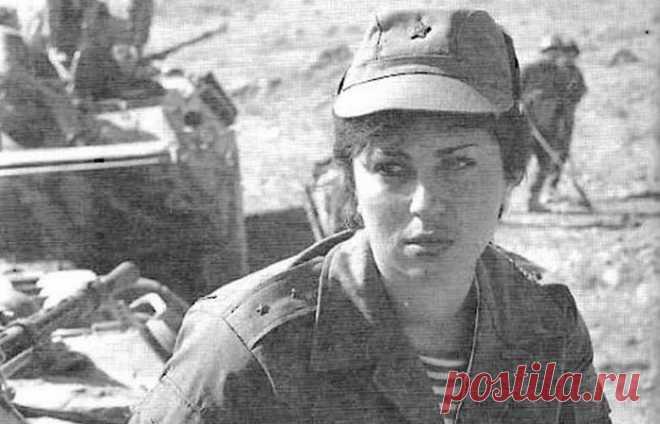 Как воевали в Афганистане советские женщины и сколько из них вернулись домой — vestinews