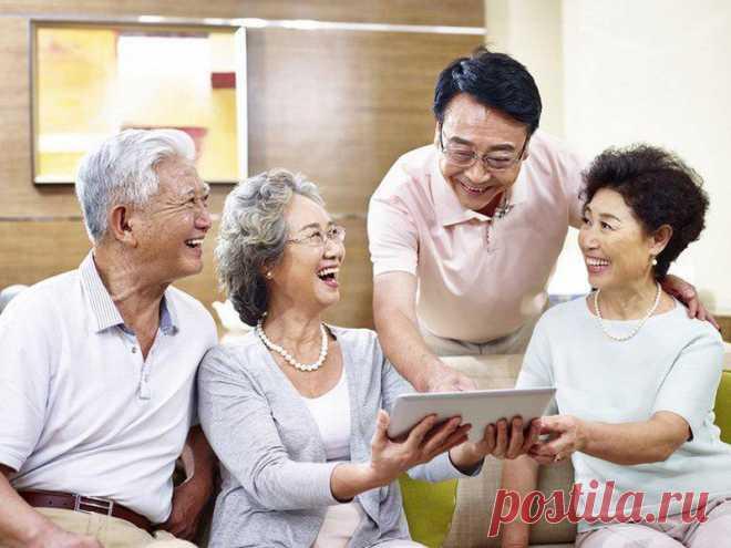 Вот почему жители Японии живут дольше всех, не стареют и не толстеют. Хочешь дожить до ста лет — внемли этим советам! Привычки японцев, сделавшие Страну восходящего солнца лидирующей по количеству долгожителей.
