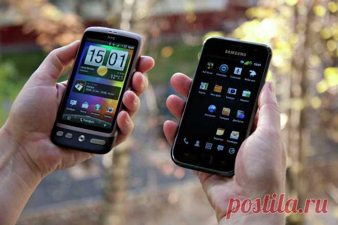 ✅Какие функции нужно отключать после покупки нового смартфона❓ | Волковыск.BY ❎Вы купили новенький смартфон. ✅Прежде чем начинать забивать его приложениями, контактами и различным развлекательным контентом, потратьте немного времени на отключение некоторых ненужных функций❗