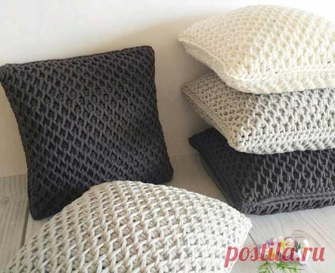 5 одноклассникитунисское вязаниеузор сотынаволочки на подушки