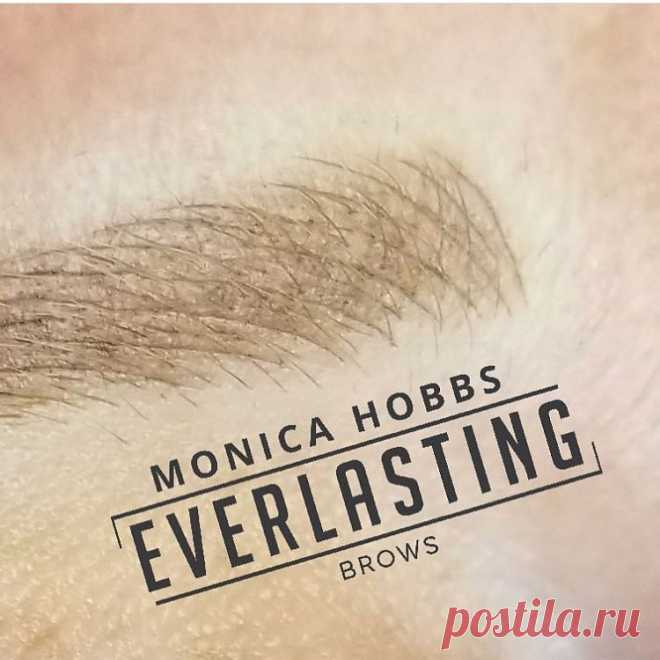 Everlasting Brows Academy в Instagram: «Close up of healed hair strokes and shading by @everlastingbrows_monicahobbs 💗 What a beautiful combination!  Begin your microblading…» 39 отметок «Нравится», 3 комментариев — Everlasting Brows Academy (@everlastingbrowsme) в Instagram: «Close up of healed hair strokes and shading by @everlastingbrows_monicahobbs 💗 What a beautiful…»