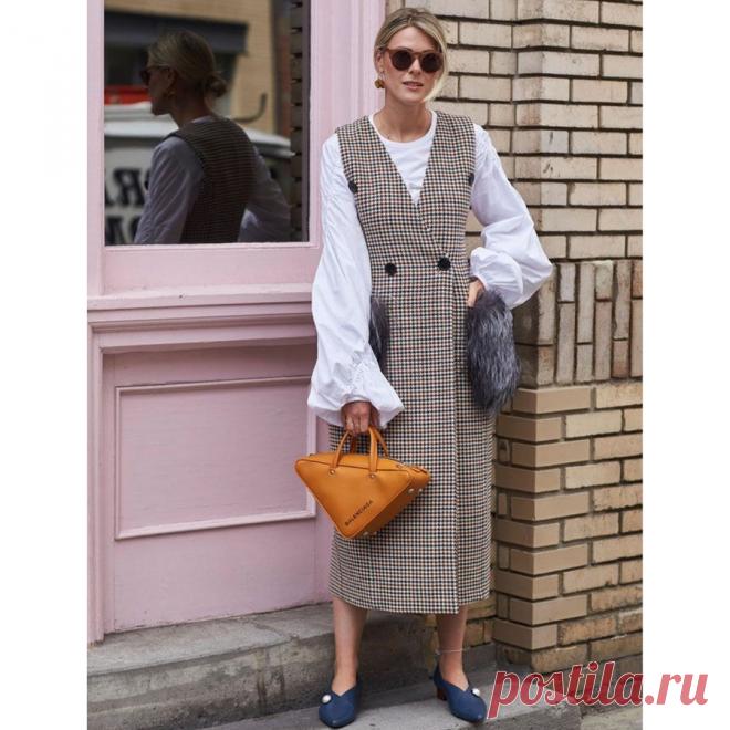 6 ПРОСТЫХ СПОСОБОВ оживить весенний гардероб в 2021🌸 | УЧИМ МОДЕ | Яндекс Дзен