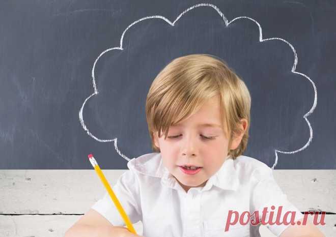 Диагностика мышления дошкольников: методики📊 #дети #развитиедетей #мышление #развитиеребенка