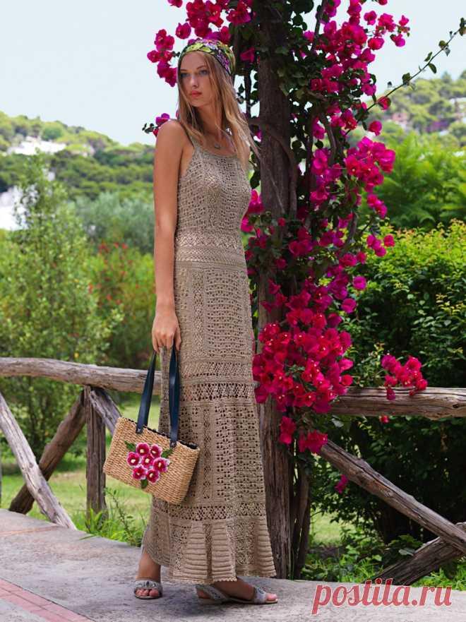 Мега Онлайн платьев Диас от Страны Мам