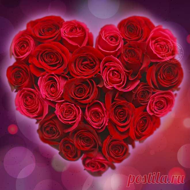 Самые красивые открытки с сердечком, вера надежда любовь