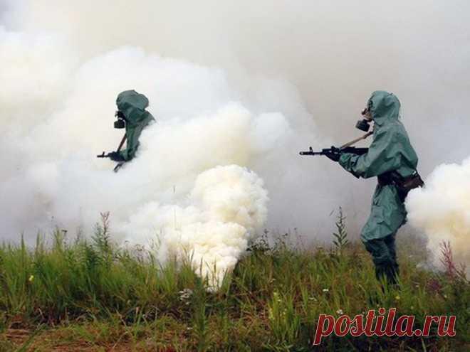 Понятие «дымовуха». Область применения дымовой шашки . Чёрт побери