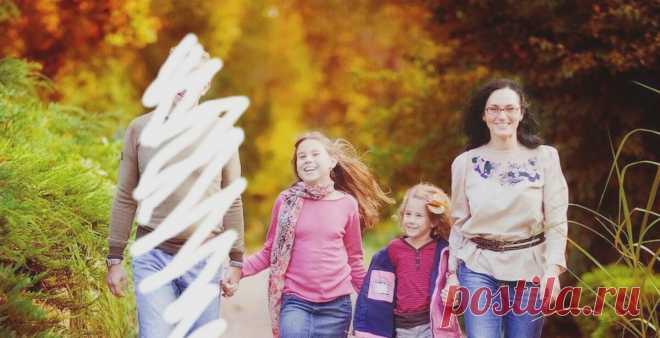 Не все дети трудно переживают развод родителей. Но последствия всё равно будут! Какие?