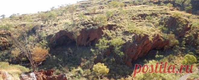 Ради чего в наши дни уничтожили древние артефекты аборигенов Австралии, которые были созданы 46 000 лет назад Посмотрите запись, чтобы узнать подробности.