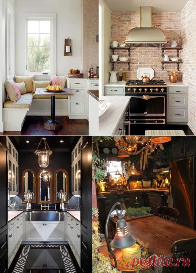 дизайн кухни в хрущевке 2018 интерьер маленькой кухни дизайн дома