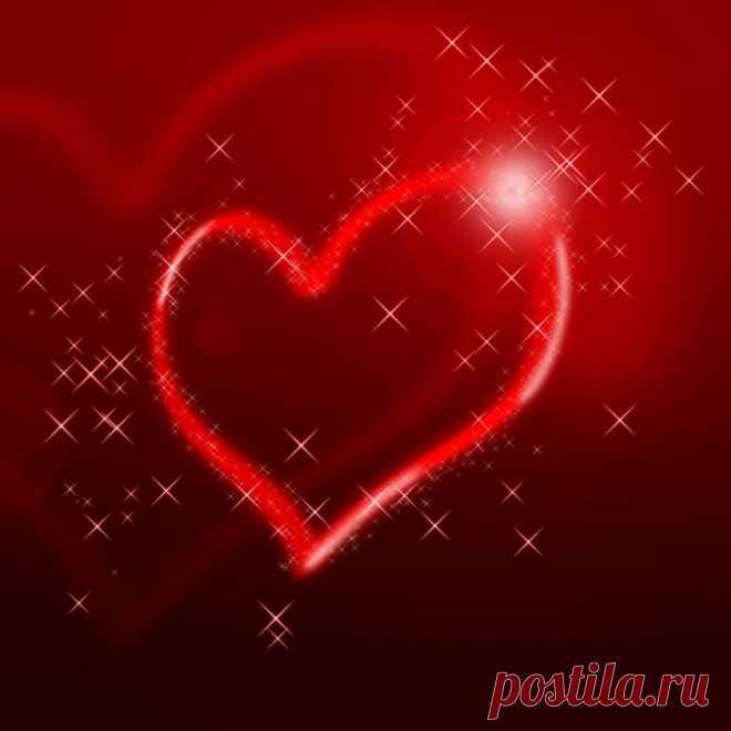 El horóscopo de amor para hoy el 14 de febrero de 2018 para todos los signos del zodíaco: presten la atención