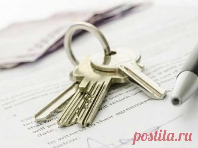 Почему в договоре купли-продажи квартиры стало рискованно скрывать полную стоимость? | Региональная Юридическая Служба