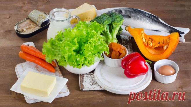 🧡💛💚Как поддержать функцию печени | Школа Снижения Веса | Яндекс Дзен