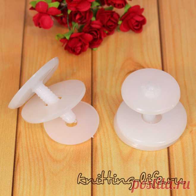 Пластиковые суставы (3 детали) - Крепления - Вязаная жизнь | игрушки. Крепления для игрушек. крепления для амигуруми. #платиковыесуставы(3детали) #пластиковыесуставы #суставыдляигрушек #суставыамигуруми #креплениядляигрушек #креплениядляамигуруми #крепежлапок #крепежручек #крепежножек #крепежголовы #вязание #вязанаяжизнь #игрушки #суставчики #суставчикиигрушек